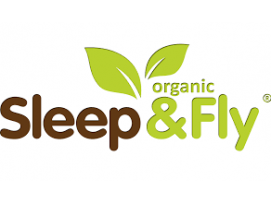 SLEEP & FLY organik
