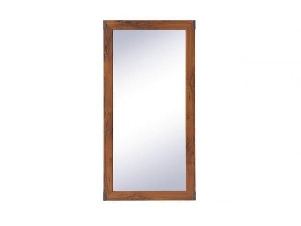 Индиана, Зеркало