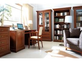 Модульная мебель Соната